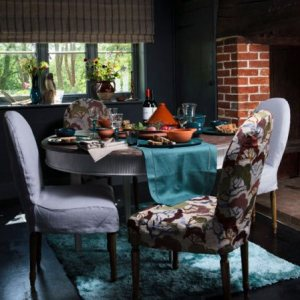 dining-room-country-decorating-ideas-country-style-country-homes-interiors