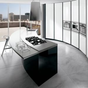 Modern-Minimalist-Style-Kitchen-by-Ernostomeda4